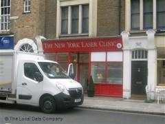 The New York Laser Clinic +MediSpa - Baker Street f87428cc940