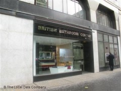 British Bathroom Centre image