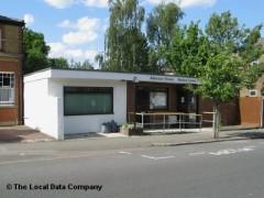 Allenson House Medical Centre image