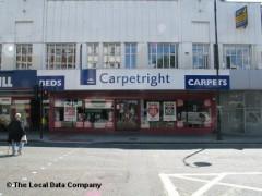 Carpetright 152 156 Kentish Town Road London Carpets Rugs Near Kentish Town West Tube Rail Station