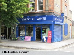 Abbeville Wines image
