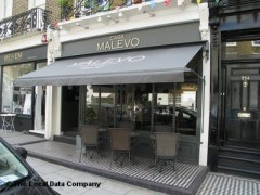 Casa Malevo image