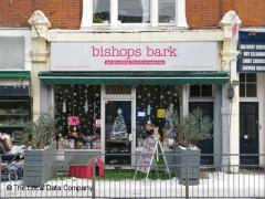 Bishops Bark image