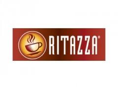 Caffe Ritazza image