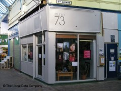 Studio 73 image