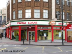 Payday loan no fax photo 6