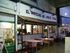 El Rancho De Lalo image