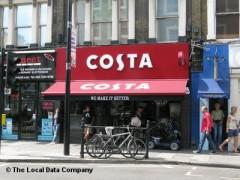Costa image