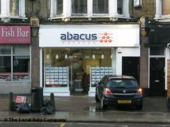 Abacus Estate image