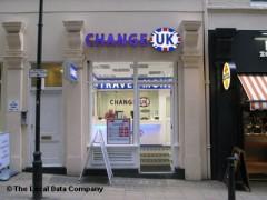 Change UK image