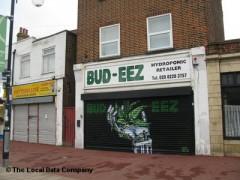 Bud Eez image