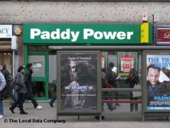 Paddy Power image