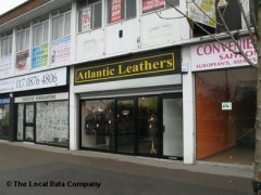 Atlantic Leathers image