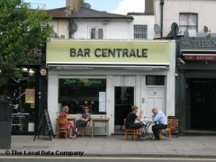 Bar Centrale image