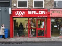 Hx Salon image