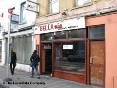 Bella Mia image