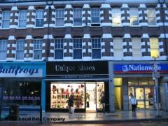Hotels Near Clapham Junction Rail Station