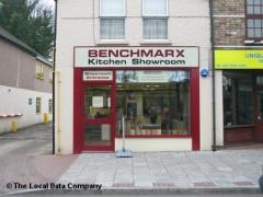 Benchmarx image