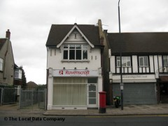 Ravenscroft Physiotherapy Centre image