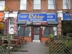 Rainbar Bar & Restaurant image
