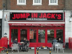 Jump In Jack's image