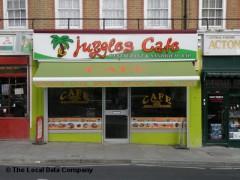 Jungles Cafe image