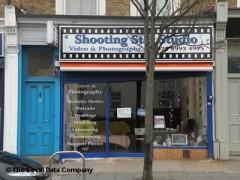 Shooting Star Studio image