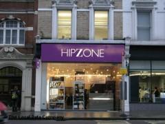 Hipzone image
