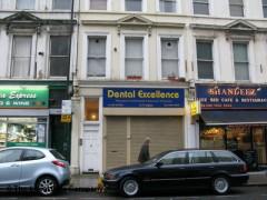 Dental Excellence image