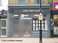 Smart Move Lettings image