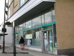 Parmay Pharmacy image