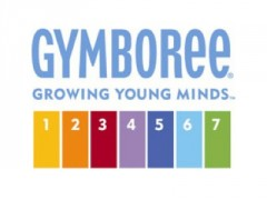 Gymboree Play & Music, exterior picture