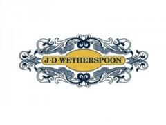 Wetherspoon Express image