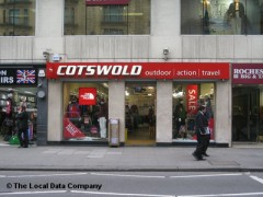 Cotswold Outdoor image