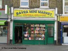 Braka Mini Market image