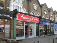 Anema E Core image