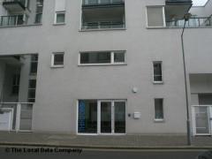 Third Door image