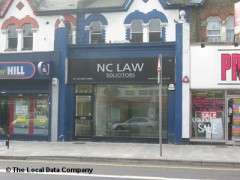 Nc Law image