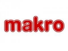Makro image
