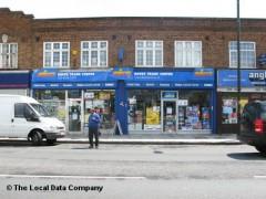 Daves Trade Centre image