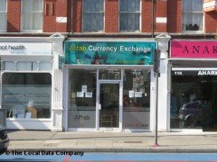 Aftab Currency Exchange image