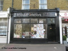 Revamp Interiors 949803 Image 0