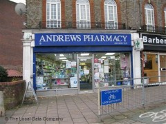 Andrews Pharmacy image