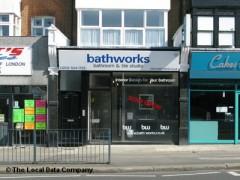 Bathworks image