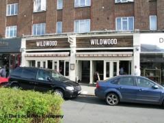 Wildwood image