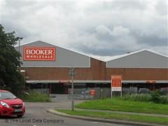 Booker image