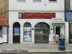 Marlborough Business Centre image