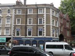 Kensington Dental Clinic image