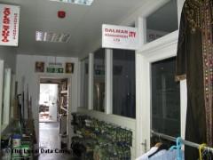 Dalmar Management image