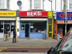 Beksi image